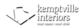 Kemptville Home Furniture