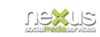 nexus social media services